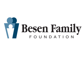 Bensen Family Foundation