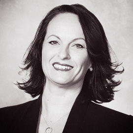 Carolyn Viney