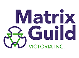 matrix guild victoria inc