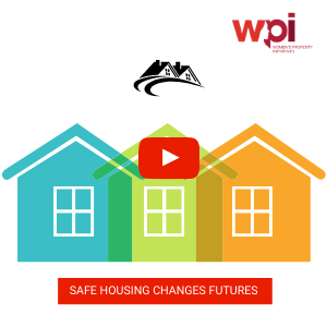 Safe housing changes futures